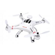 T2M Drone DGX-30